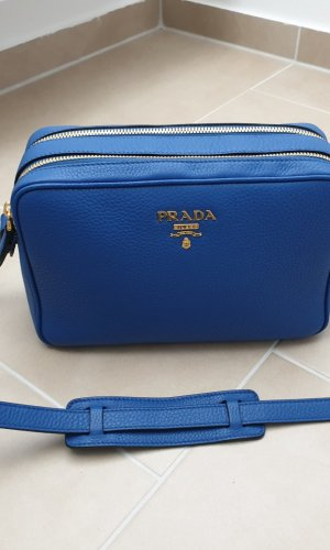 neue Prada Crossbodytasche