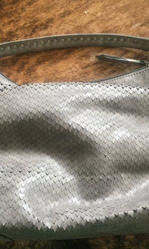 Neue Tasche von Suri Frey Hobo Bag