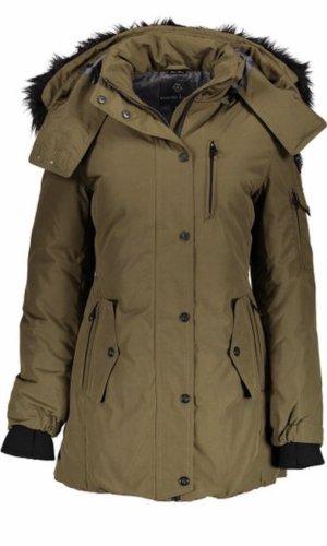 Neuwertige Jacke der Marke Nanette Lepore Gr.M