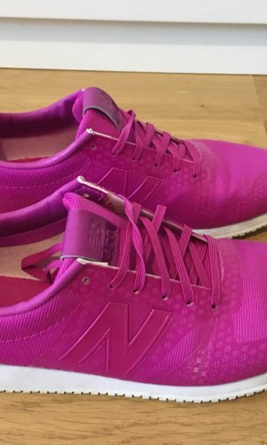 New Balance Sneaker WL 420 B