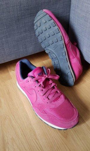 Nike Pegasus