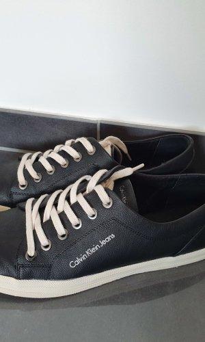 Original Calvin Klein Sneaker Gr. 38