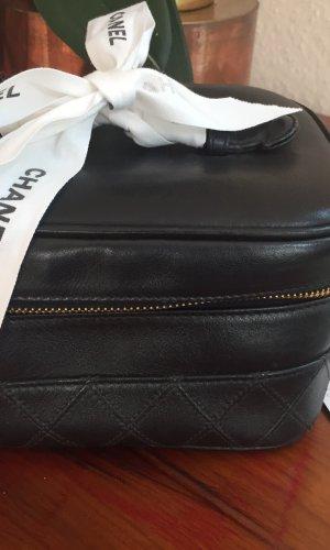 Chanel Make-up Kit black