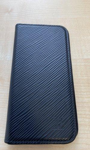 Original Louis Vuitton IPhone X Hülle