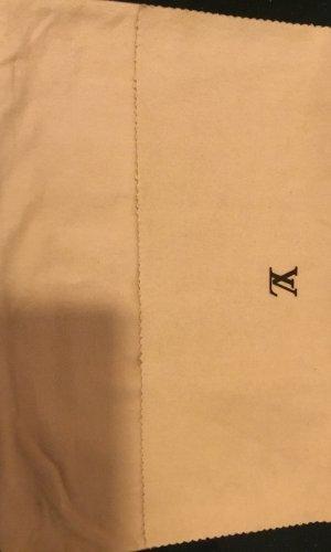 Original Louis Vuitton Staubbeutel , Vintage