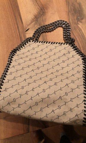 Original Stella McCartney Tasche Modell FALABELLA, mit Rechnung