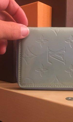 Original Vuitton Geldbörse