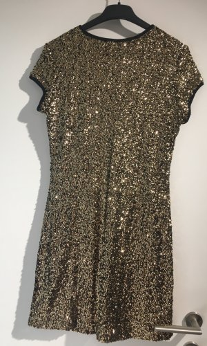 Party/christmas Kleid