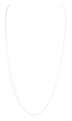 Pippa & Jean Silver Chain silver-colored elegant