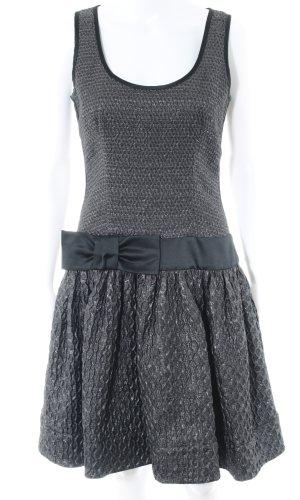 "Prada Cocktail Dress ""JAC.LUREX MICRO"""