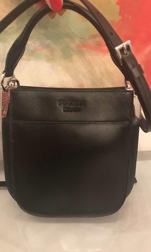 Prada Margit Small Bag