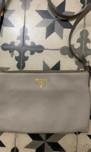 Prada Crossbody bag multicolored