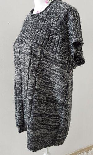 Sure Sweater met korte mouwen veelkleurig
