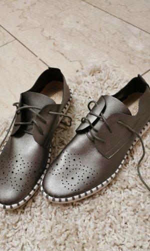 Rapid Soul Sneaker