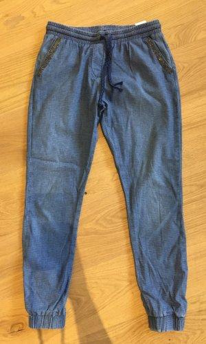 Rich & Royal Jeans Jogpants