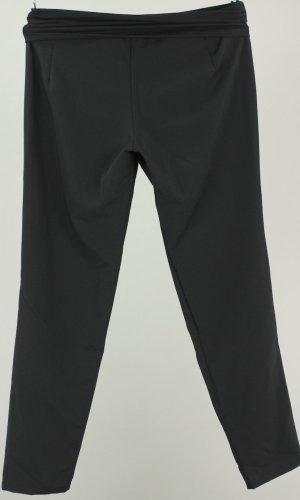 Rinascimento Hose schwarz Größe L 1711010250372