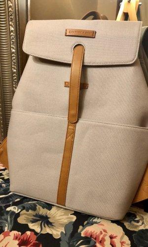 Kapten & Son Sac à dos pour ordinateur portable multicolore