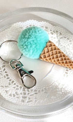 Key Chain mint