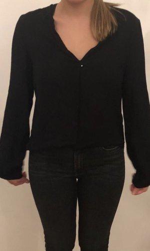 Schöne elegante Bluse von Zara