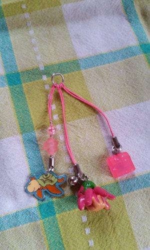 Key Case multicolored