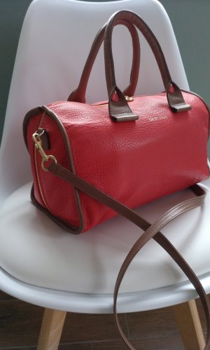See by Chloe - Bowling Bag