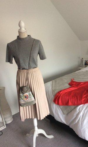 Shirt Zara Turtleneck