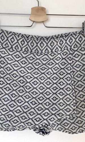 Gap Jupes-culottes multicolore