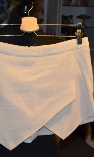 New Look Jupes-culottes multicolore