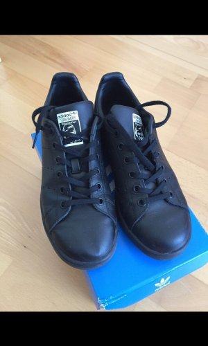 Sneaker adidas Stan smith
