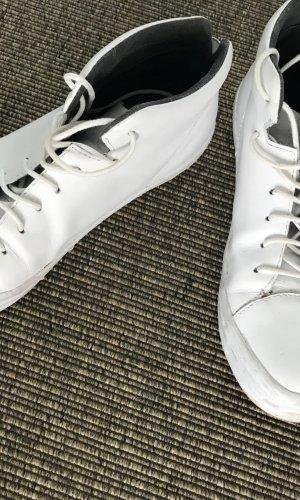 Sneaker, Gr. 38, Camper