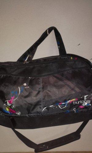 Burton Sports Bag multicolored