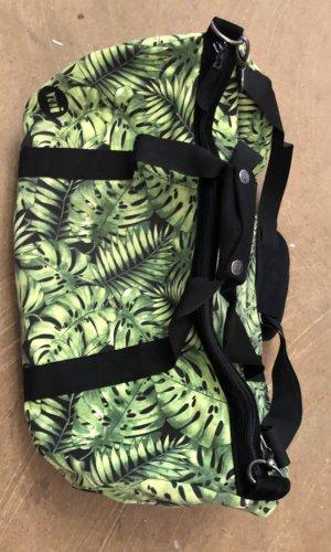 mi pac Sports Bag multicolored