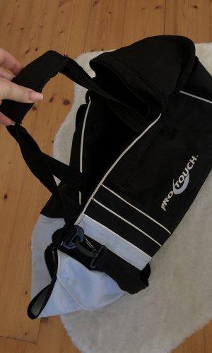 Sporttasche mittelgroß Pro Touch