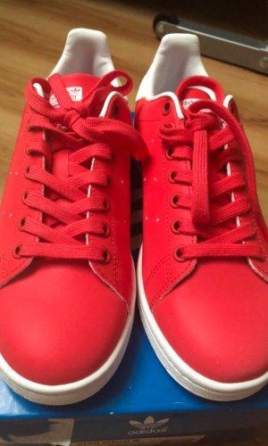 Stan Smith Adidas Schuhe (Neu)