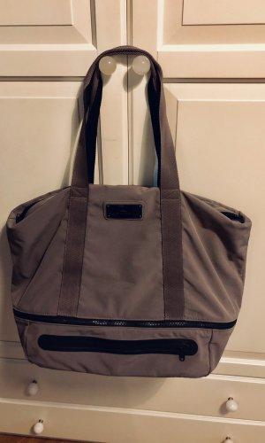 Adidas by Stella McCartney Sports Bag grey lilac