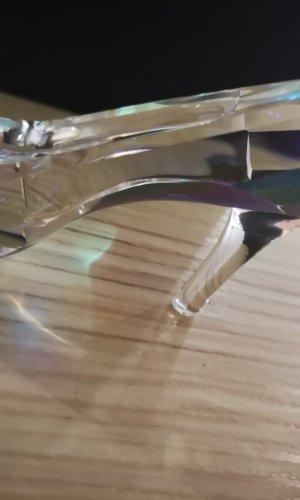 Swarovski Colgante blanco