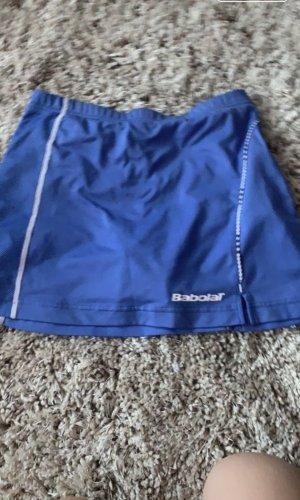 Babolat Jupes-culottes bleu
