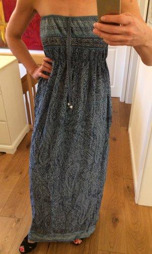 Tolles Sarah Strand oder Sommerkleid, made in italy