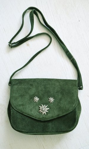 Vintage Traditional Bag multicolored