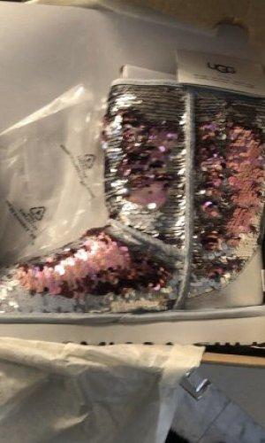 Ugg Boots multisparkling