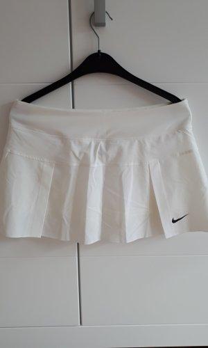Nike Jupes-culottes blanc