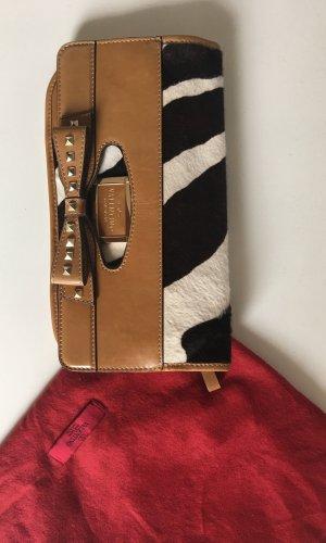 Valentino Handtasche Rockstud NP: 1.250€