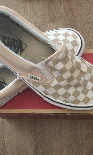 VANS Schuhe (Slip On)
