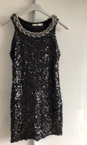 Verkaufe ein sehr schöne Kleid