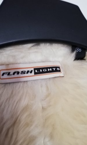 FlashLights Herenvest veelkleurig