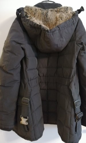 Woolrich Blizzard  Jacket