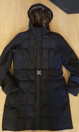 Woolrich Parka Blizzard in XL