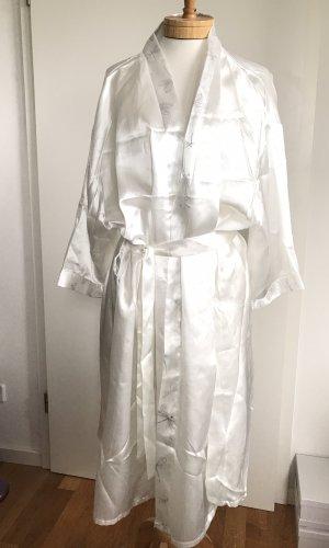 Avon Kimono multicolor Poliéster