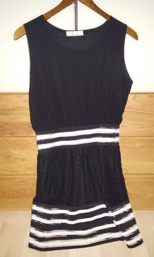 Wunderschönes Kleid in Gr. L