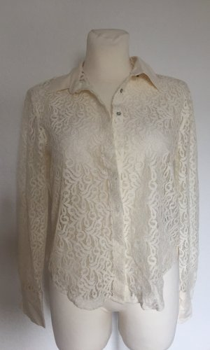 Zara Woman Bluse  L